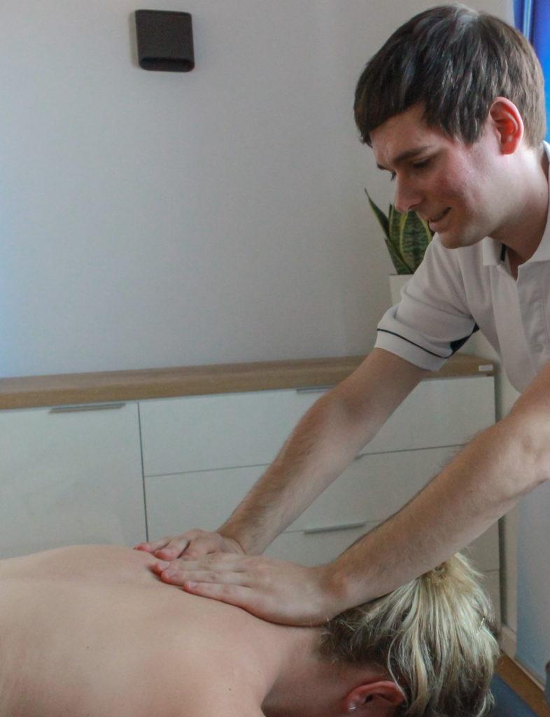 klassische_massage